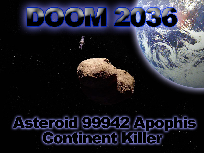 asteroid ramming - photo #15
