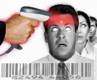 С нового года вместо внутренних паспортов будут выдаваться ID-карточки, необходимые для введения безвизового режима с ЕС - Цензор.НЕТ 1