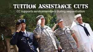 1-Military-Tuition-Assistance