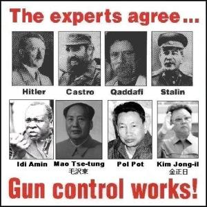 gun-control-works218x6