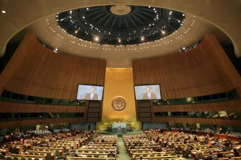 United-Nations-General-Assembly-Getty