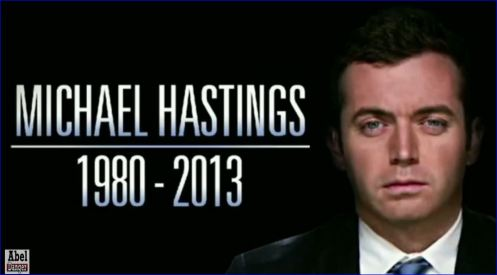 michael-hastings-1980-2013
