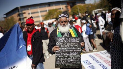 obama protest 2