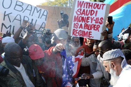 obama_protest_jpg_size_xxlarge_promo