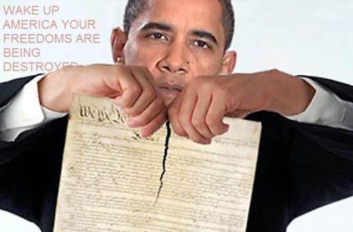 ObamaShreddingConst11