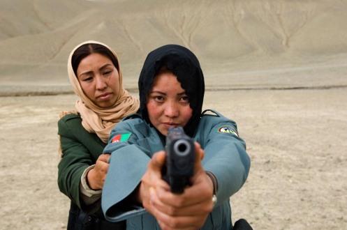 Afghanistan-16-2