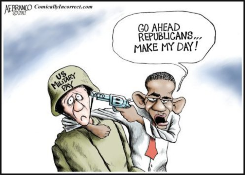 Obama-Cuts-Military-Pay1