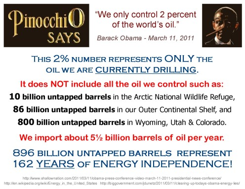 obama-lies-about-domestic-energy-reserves