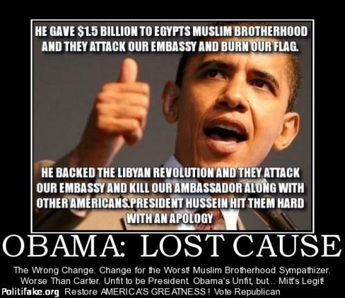 obama-lost-cause-battaile-politics-1348359776