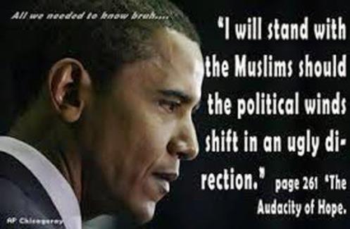 obama-muslim-2-610x400